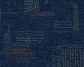 Faded and Stitched, 210766, 0118, Marcus Fabrics, cotton quilt, cotton designer