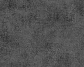 Asphalt, Shades, 200-19, Riley Blake, cotton quilt, cotton designer, (Reg 3.76-21.91)