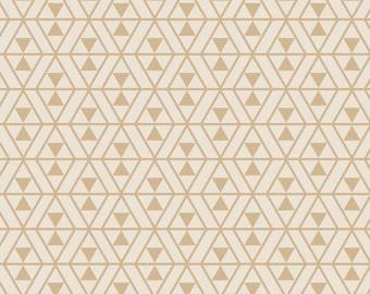 Helvetic, 2144903, col 03, Camelot Fabrics, 100% Cotton, quilt cotton