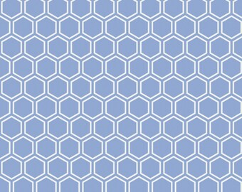 Rose Quartz & Serenity, 4142105, col 03, Camelot Fabrics, multiple quantity cut in one piece, 100% Cotton, (Reg 2.99-17.99)