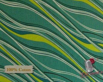 Starlight, 100% cotton, Windham Fabrics, by Katia Hoffman, pattern 41595