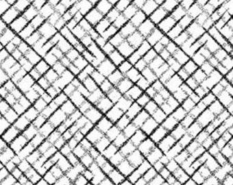 COTTON: Géométric