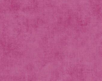 Fuschia, Shades, 200, 91, Riley Blake, cotton quilt, cotton designer, (Reg 3.76-21.91)