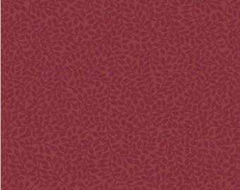 Wine, Fables, Laura Ashley, 71180403, col 01, Camelot Fabrics, cotton, cotton quilt, cotton designer