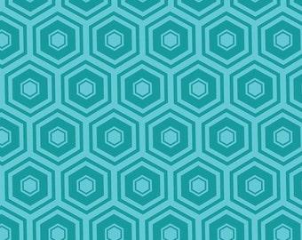 Bali, honeycomb, 2142, col 34, Mixology, Camelot Fabrics, cotton, cotton quilt, cotton designer