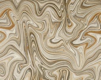 Chalk and Charcoal, 17517, col 155, Robert Kaufman, 100% Cotton