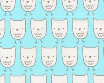 Penned Pals, 17042, Robert Kaufman, 100% Cotton, quilt cotton, designer cotton