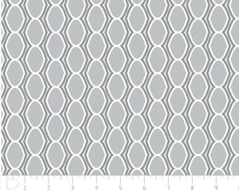 Lavishmint, gray,  4141904, col 02, Camelot Cotton, multiple quantity cut in one piece, 100% Cotton