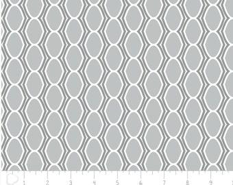 Lavishmint, gray,  4141904, col 02, Camelot Cotton, 100% Cotton