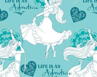Elena of Avalar, 85440105, col 01, Camelot Fabrics, cotton, cotton quilt, cotton designer