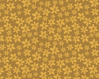 Magnolia, 2240405, Camelot Cotton, FQ, half-yard, by the yard, multiple quantity cut in one piece, Cotton