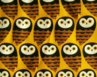 Hibou, Wild about you, 7439, Timeless Treasures, cotton, cotton quilt, cotton designer