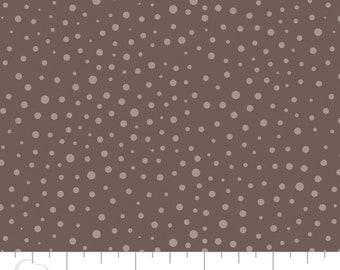 Dark taupe, 2141, col 91, Mixology, Camelot Fabrics, cotton, cotton quilt, cotton designer