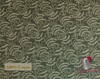 Gray, Orianna, Red Rooster, 26667, multiple quantity cut in one piece, 100% Cotton, (Reg 2.39-17.29)