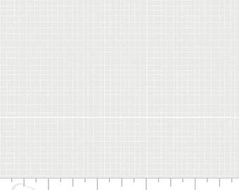 White, 2143, col 96, Woven, Mixology, Camelot Fabrics, cotton, cotton quilt, cotton designer