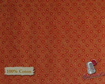 Centennial Shirtings, by Julie Hendricksen, Windham Fabrics, 42486, multiple quantity cut in one piece, 100% Cotton
