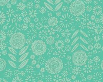 Flower, Urban Jungle, 30180203, col 03, Camelot Fabrics, cotton, cotton quilt, cotton designer
