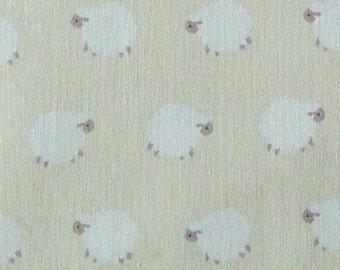 Sheep, 1824440, Brother Sister Design, cotton, cotton quilt, cotton designer