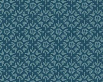 Tone tiling, Turtle Cove, 21190601, col 01, Camelot Fabrics, 100% Cotton