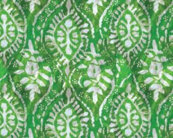 Ogee, moss, Poetic, Designer: Tracy Porter, 36170102J, 02, Camelot Fabrics, cotton, cotton quilt, cotton designer