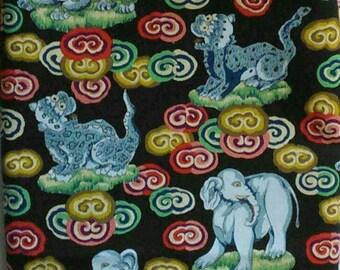 Animal, éléphant, Himalaya, Free Spirit