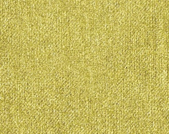 Gold metallic, Precious Metals, Benartex, 8867M, cotton, cotton quilt, cotton designer