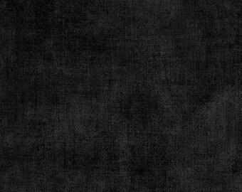 Phantom, Shades, 200, Riley Blake, cotton quilt, cotton designer, (Reg 3.76-21.91)