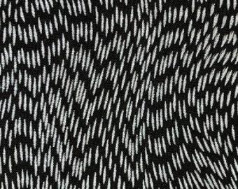 Silver, black, 97096, Benartex, 100% Cotton, (Reg 3.76-21.91)