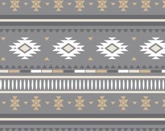 Helvetic, 2144901, col 03, Camelot Fabrics, 100% Cotton, quilt cotton