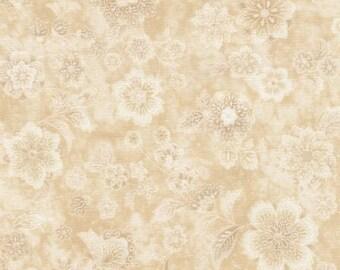 Beige, 18132, col 115, Robert Kaufman, 100% Cotton