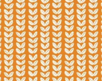 38180609, La Dolce Vita, Laura Ashley, Camelot Fabrics, 100% Cotton