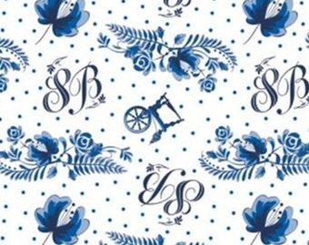 Sleeping Beauty, 85101402, col 01, Camelot Fabrics, cotton, cotton quilt, cotton designer