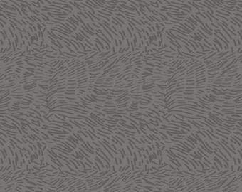 Tone-on-tone, Gray, Timberland, 10335, Riley Blake, cotton quilt, cotton designer, (Reg 3.76-21.91)