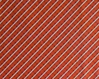 Stripe Red, Home Grown, Benartex, 6804, cotton, cotton quilt, cotton designer