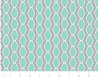 Lavishmint, mint,  4141904, col 03, Camelot Cotton, multiple quantity cut in one piece, 100% Cotton, (Reg 2.39-17.29)