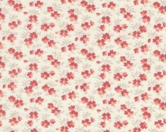 Fleurs, 9222, EL, Symphony,  Andover, 100% Cotton