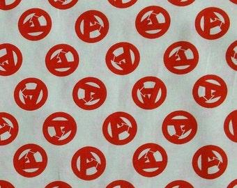 Logo, Avengers, 13050111, col 01, Camelot Fabrics, cotton, cotton quilt, cotton designer