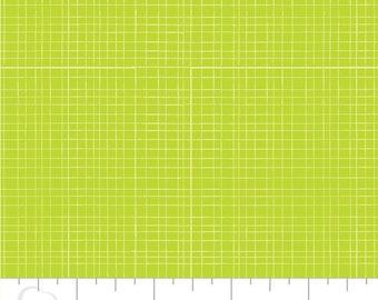Lime, 2143, col 36, Woven, Mixology, Camelot Fabrics, cotton, cotton quilt, cotton designer