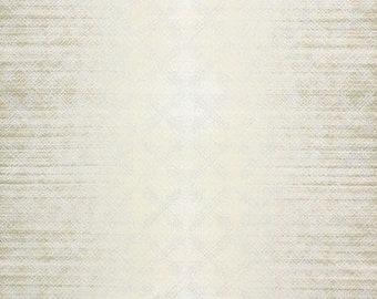 SALE, Fabric, Cotton, Winter Shimmer 2, 19943, col 293, Robert Kaufman, cotton quilt, cotton designer, (Reg 3.76-21.91)