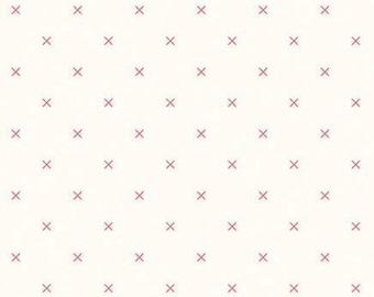 Cayenne, 6381, Riley Blake, cotton quilt, cotton designer, (Reg 3.76-21.91)