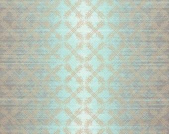 SALE, Fabric, Cotton, Winter Shimmer 2, 19943, col 300, Robert Kaufman, cotton quilt, cotton designer, (Reg 3.76-21.91)