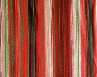 Stripes Red, Hi-Fashion, #7630, cotton, cotton quilt, cotton designer