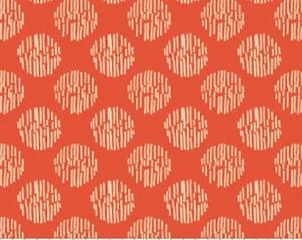Textured Spot, 71190403, col 01, Oxford, Laura Ashley, 100% Cotton