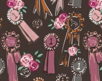 Price winner, Best in show, dark wine, 26190103J, col 02, Camelot Fabrics, cotton, cotton quilt, cotton designer