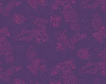 Interstellar, Transformers Galaxy, 95020202, col 01, Camelot Fabrics, cotton, cotton quilt, cotton designer