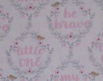 Joann Fabrics, Fabric Birds, 100% cotton, cotton quilt, cotton designer