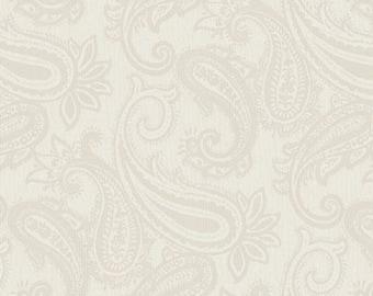 SALE, Faulkner, portobello, Laura Ashley, The Hunterhill, 71180103, col 03, Camelot Fabrics, 100% Cotton, (Reg 3.76-21.91)