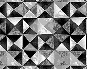 Limoncello, Metallic Mixers, Benartex, 7741P, cotton, cotton quilt, cotton designer
