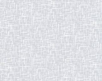 Modern Geo, 18710, Robert Kaufman, cotton, cotton quilt, cotton designer