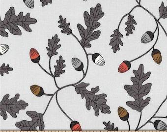 Forest gifts, Michael Miller, 8316, cotton quilt, cotton designer